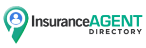 Insurance Agent Directory