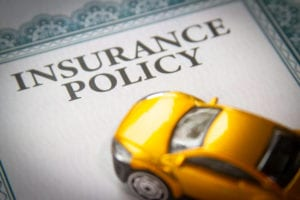 Cars and truck Insurance in Portland