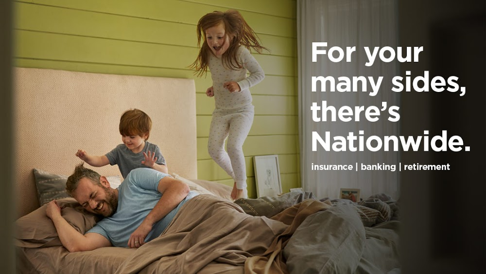 Nationwide Insurance: Casey Brougham Agency